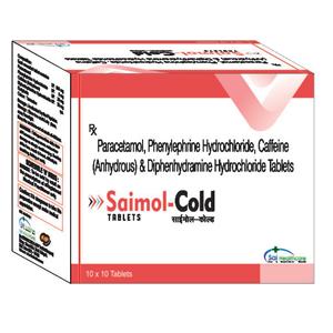 Mecobalamin 1500 mcg, Alpha Lipoic acid 100 mg ...
